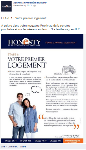 conseil-immobilier