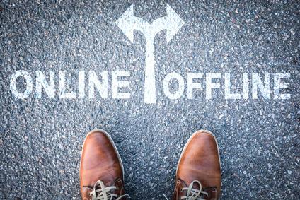 CM-Offline-Online-IMCI