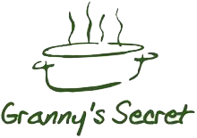 Granys Secret Logo