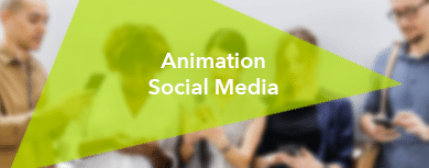Mise en oeuvre d'un projet de communication sur les médias sociaux, Formation Animation Social media