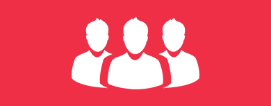 Formation Community Manager – Devenir Community Manager
