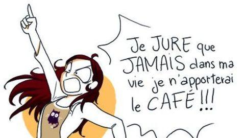 pas-de-café