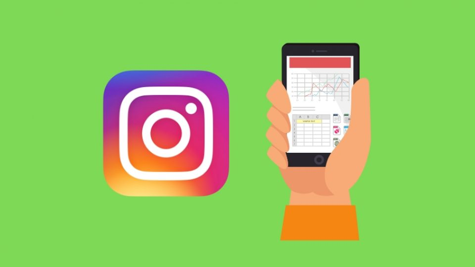 outils analyse instagram