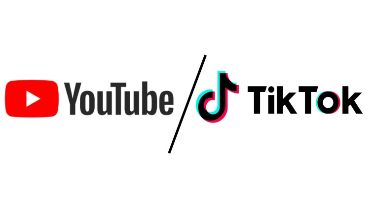 youtube vidéo courte 15 sec