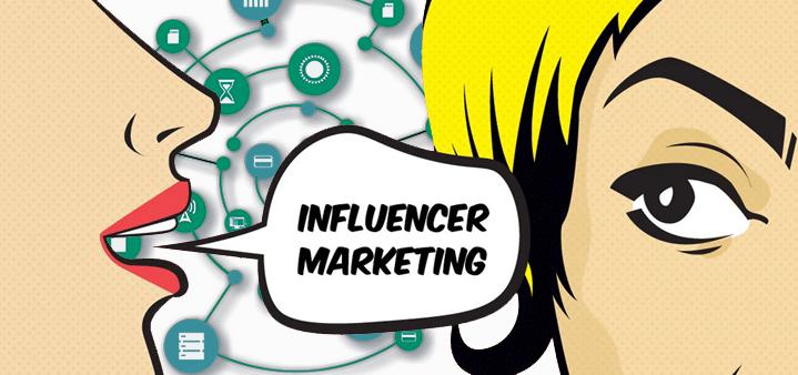 marketing_influence_imciformation